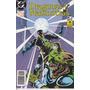 Dragones Y Mazmorras Dc Comics # 4 Ed Zinco 1990 / Z Devoto