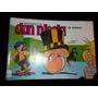 6 Comics Don Nicola.el Precio Es Por Cada Una.impecables