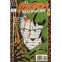 El Soldado Desconocido Dc Comics #4 Ed Zinco 1991 / Z Devoto