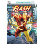 The Flash # 1 - En Ingles