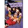 Wonder Woman #02 Editorial Coleccion De Comics