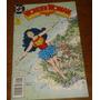 Wonder Woman 29- George Perez - Marrinan - Zinco
