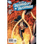 The All New Wonder Woman # 604 - En Ingles