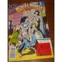 Wonder Woman 31 - George Perez - Marrinan - Zinco