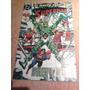 Superman Nº 23 ¡¡ Muerte Cerebral !! Ed. Zinco
