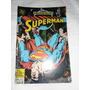 Superman Nro 35 Chatarra