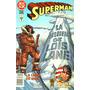Superman: La Luna De Miel - Edicion Especial - Ed. Vid