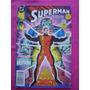 Dc Superman N° 95 - N° 42 Edicion U.s.a. - Ed Zinco España