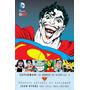 - Superman: El Hombre De Acero Vol. 4 Tapa Dura