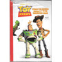 Toy Story - Disney Pixar