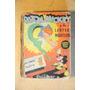 Raton Mickey Y La Lampara Maravillosa - Animacion 1944 - 87