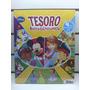 Libro Busca Y Encuentra Disney Junior Envio Sin Cargo Caba