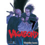 Vagabond Volumen 07 Manga Editorial Ivrea