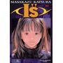 Is Volumen 30 Manga Editorial Ivrea Argentina