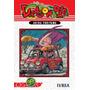 Dragon Ball Volumen 39 - Ivrea Argentina