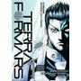 Terra Formars Pack 1-10 Manga Ivrea España Envio Gratis