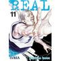 Real 11 Editorial Ivrea España