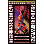 The Essential Spiderman Vol 1, 2 Y 3 (inglés)