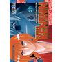 Rurouni Kenshin 27 Manga Editorial Ivrea Argentina