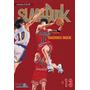 Slam Dunk Volumen 13 Manga Editorial Ivrea