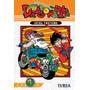Dragon Ball Volumen 07 - Ivrea Argentina