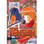 Rurouni Kenshin 20 Manga Editorial Ivrea Argentina