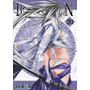 Ikkitousen Volumen 20 Manga Editorial Ivrea