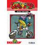 Dragon Ball Nº 34 - Toriyama - Ivrea