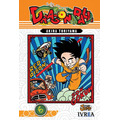 Dragon Ball Nº 6 - Toriyama - Ivrea