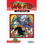 Dragon Ball Nº 37 - Toriyama - Ivrea