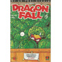 Dragon Fall - N°23 - Camaleon Ediciones - Sheldortoys