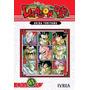 Dragon Ball # 41 Toriyama Manga Ed Ivrea - Random Comics