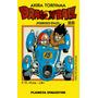 Dragon Ball #15 Ed Planeta. Edicion Española - Zona Devoto