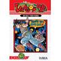 Dragon Ball # 42 Toriyama Manga Ivrea - Random Comics