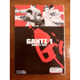Comic Manga Gantz N°1 Editorial Ivrea