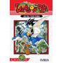 Dragon Ball # 38 Toriyama Manga Ivrea - Random Comics