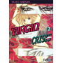 Virgin Crisis Vol 2 Editorial Ivrea Zona Devoto