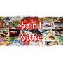 Saint Seiya: The Lost Canvas #39 Manga Ivrea