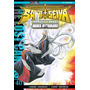 Saint Seiya: The Lost Canvas #40 Manga Ivrea