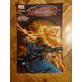 Marvel - Los 4 Fantásticos #1