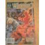 Los 4 Fantásticos Vol. 2 Nº6 Marvel Forum España