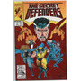 The Secret Defenders Nº 1/2/3 - Marvel Comics - En Ingles