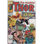 Thor - Marvel Comics - En Ingles