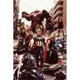 Poster Avengers Vengadores Super A3 Marvel Avengers 23