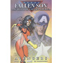 Fallen Son: The Death Of Captain America #2 - Loeb - Inglés