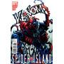Venom #6 - Remender - Fowler - Novedad!!! - Inglés