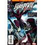 What If? Daredevil Vs. Elektra - Ingles