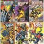 2200 Marvel Comics,en Inglés U S A,12 Cuotas Sin Interes