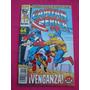 Capitan America N° 6 Marvel Comics Forum Episodios Completos