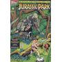 Jurassick Park Comic Digitales